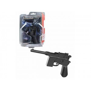 New developed person gun with black and gray kid distortion toys Item No.:A3103-02