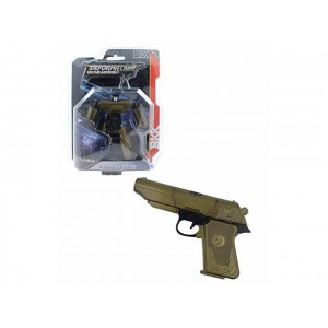 New product type 64 gun children funny distortion toys Item No.:A3102-02